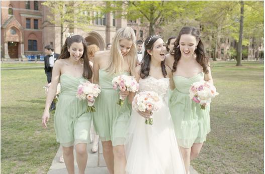 mint-green-bridesmaid-dresses.jpg