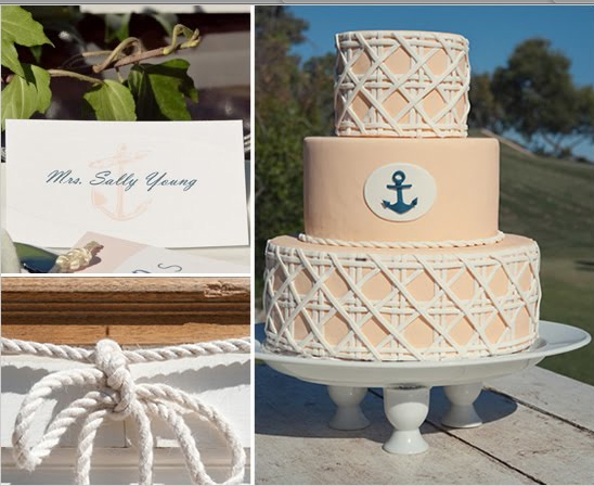 modern-peach-nautical-cake.jpg