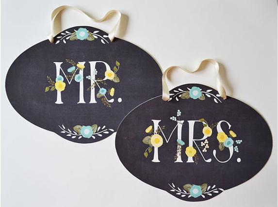 mr-and-mrs-wedding-sign.jpg