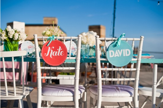 name-chair-wedding-signs.jpg