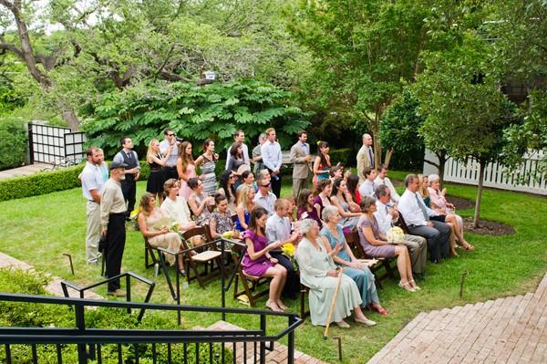 modern-colorful-austin-texas-real-wedding-28