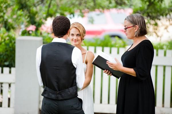 modern-colorful-austin-texas-real-wedding-29