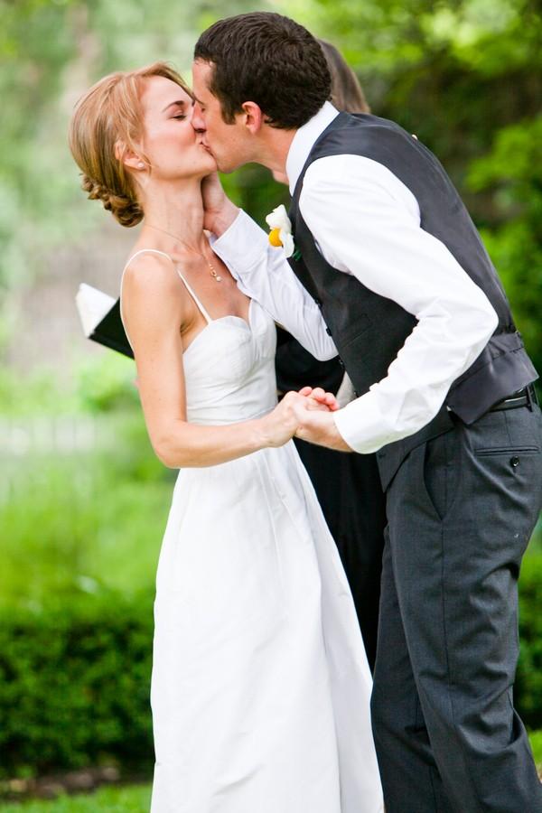 modern-colorful-austin-texas-real-wedding-33