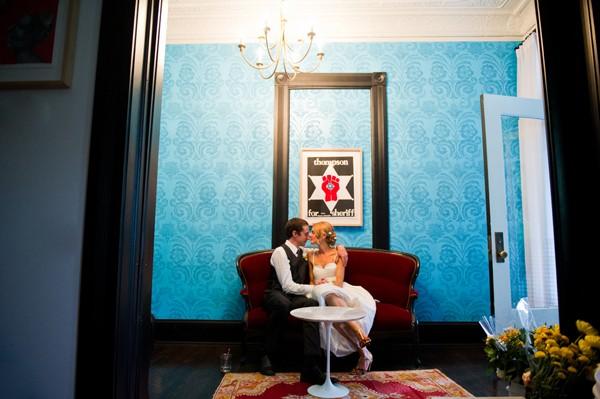 modern-colorful-austin-texas-real-wedding-34