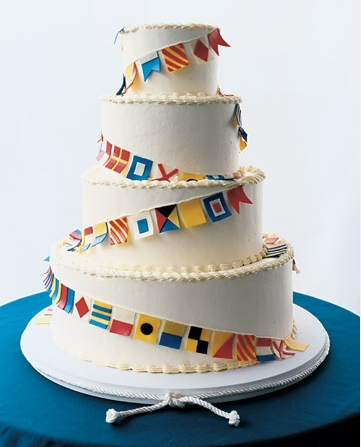nautical-flags-wedding-cake.jpg
