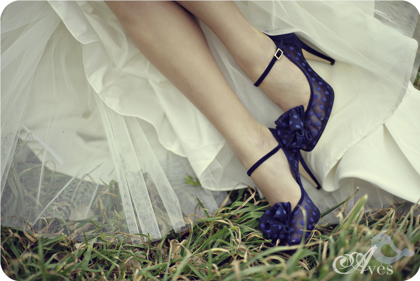 navy-wedding-shoes.jpg