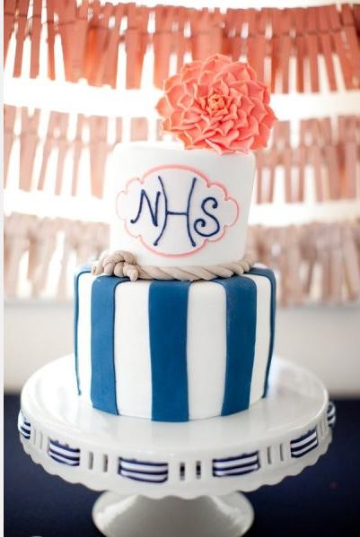 pink-and-blue-nautical-wedding-cake.jpg