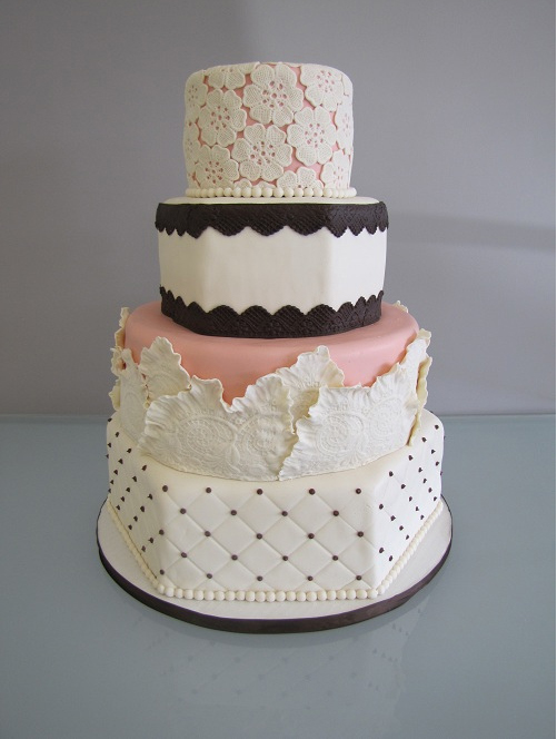 pink-cream-and-brown-wedding-cake.jpg