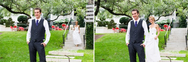 modern-colorful-austin-texas-real-wedding-37