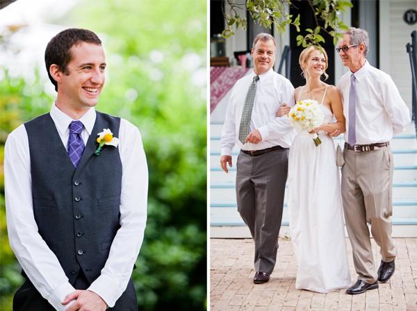 modern-colorful-austin-texas-real-wedding-39