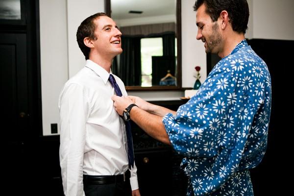 modern-colorful-austin-texas-real-wedding-4