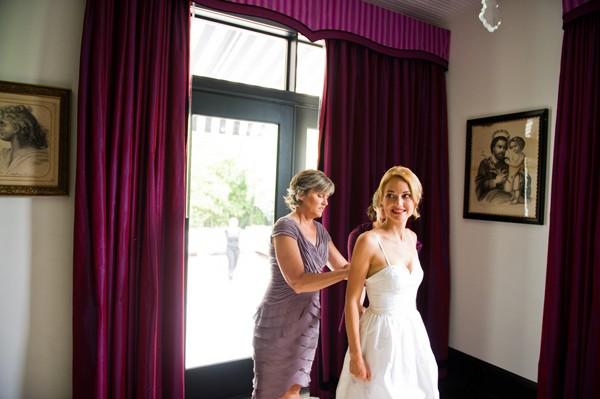 modern-colorful-austin-texas-real-wedding-6