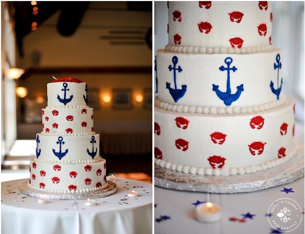 red-andblue-nautical-wedding-cake.jpg