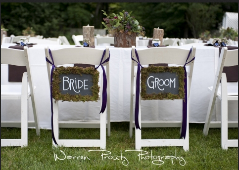 rustic-chalkboard-wedding-signs.jpg