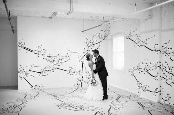 pittsburgh-pennysylvania-black-and-white-real-wedding-28