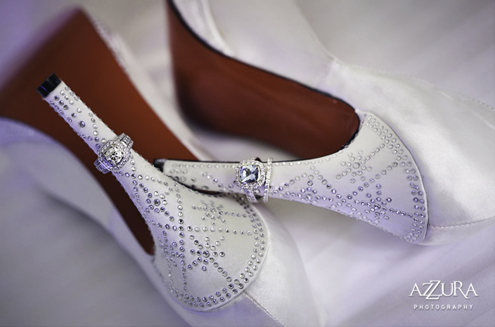 sparkly-wedding-shoes.jpg