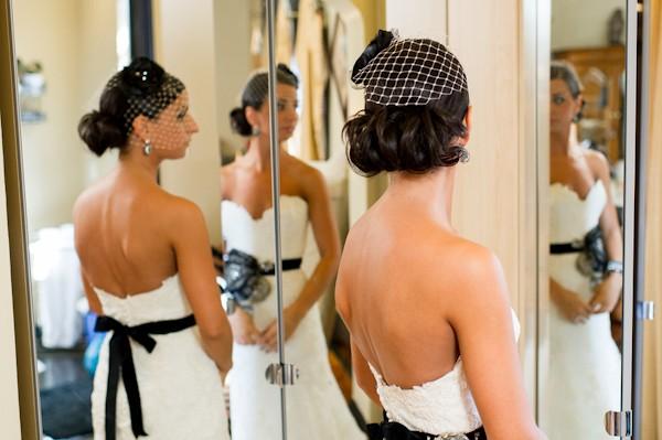 pittsburgh-pennysylvania-black-and-white-real-wedding-8