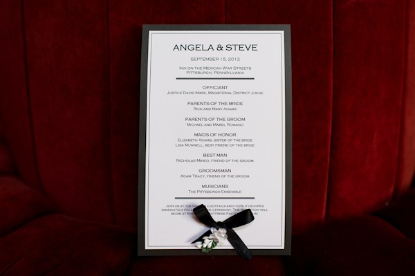 pittsburgh-pennysylvania-black-and-white-real-wedding