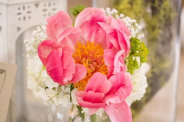 rustic-summer-azle-texas-real-wedding-10