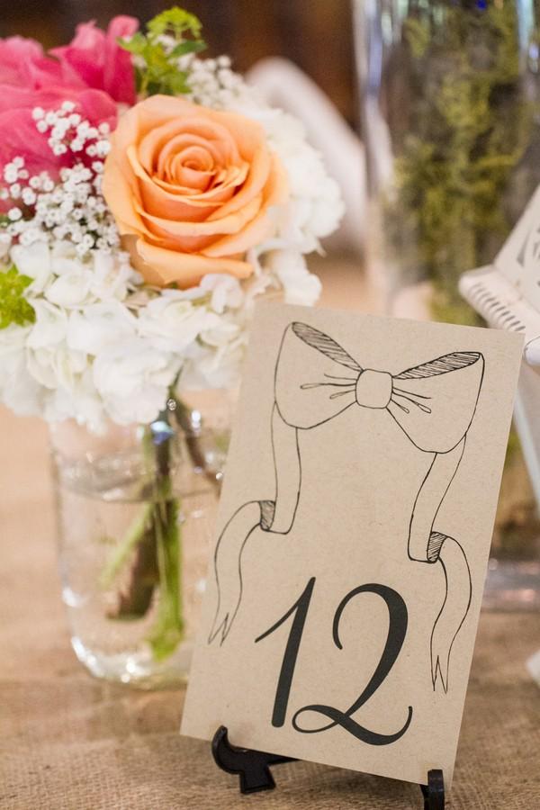 rustic-summer-azle-texas-real-wedding-11