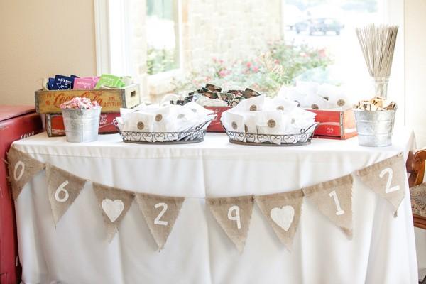rustic-summer-azle-texas-real-wedding-14