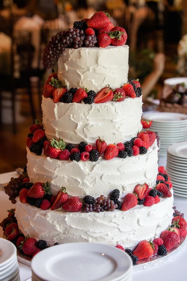 rustic-summer-azle-texas-real-wedding-15