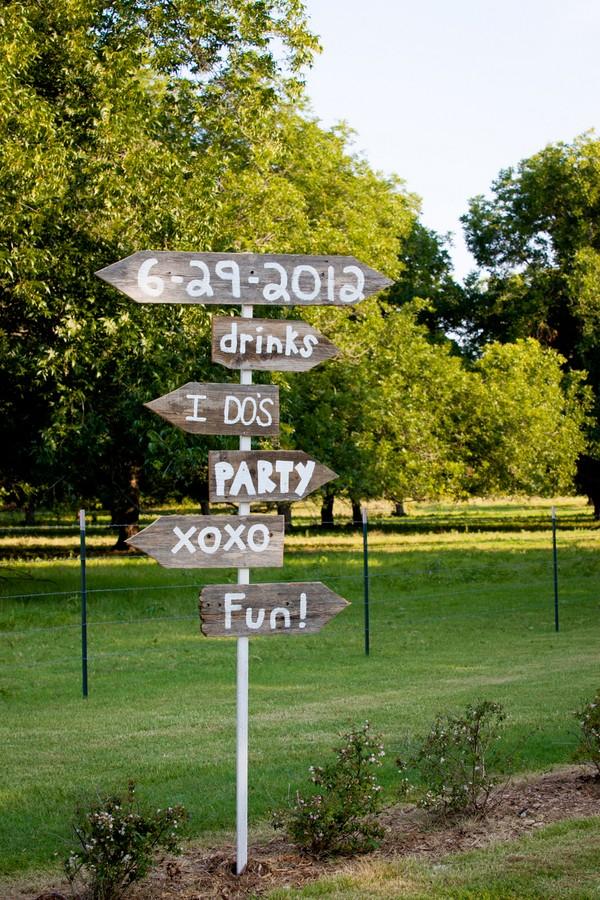 rustic-summer-azle-texas-real-wedding-16