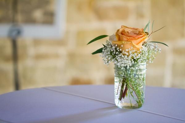 rustic-summer-azle-texas-real-wedding-17