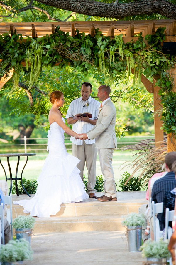 rustic-summer-azle-texas-real-wedding-20