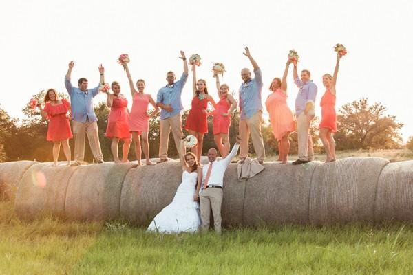 rustic-summer-azle-texas-real-wedding-21