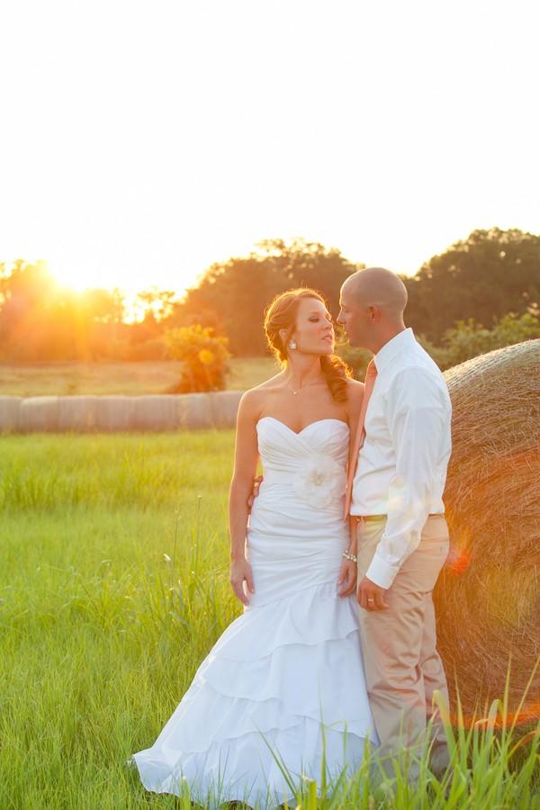 rustic-summer-azle-texas-real-wedding-22