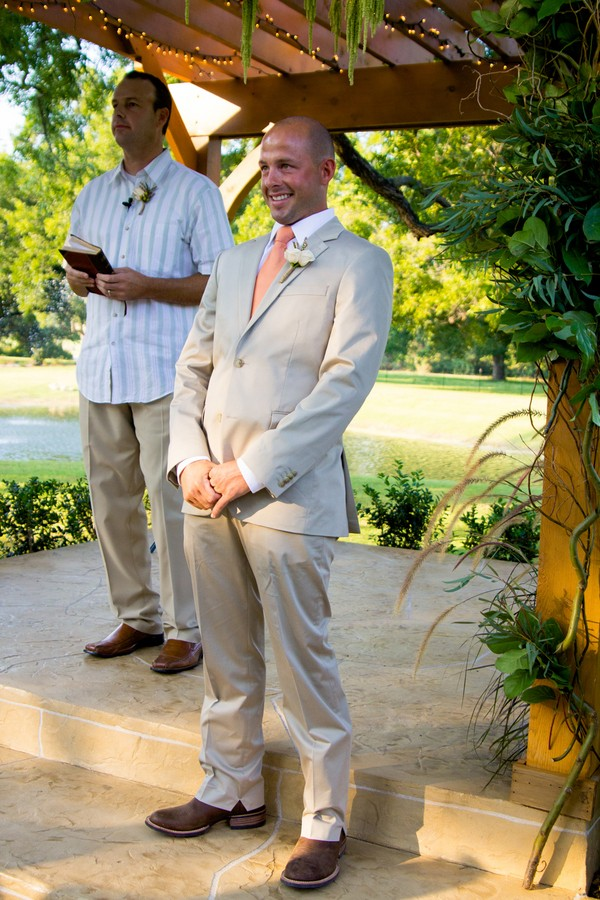 rustic-summer-azle-texas-real-wedding-23