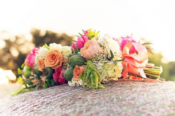 rustic-summer-azle-texas-real-wedding-24