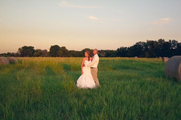 rustic-summer-azle-texas-real-wedding-25