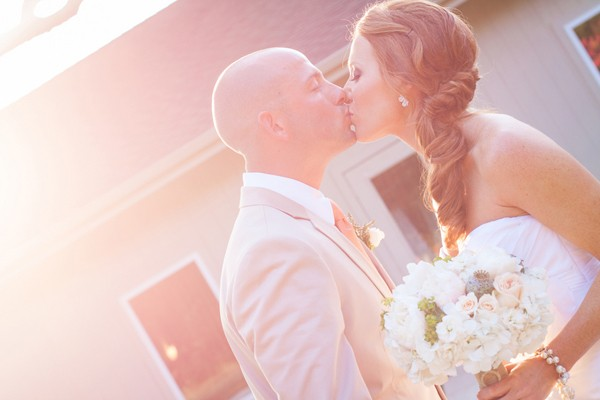 rustic-summer-azle-texas-real-wedding-6