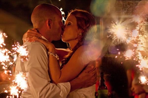 rustic-summer-azle-texas-real-wedding-7