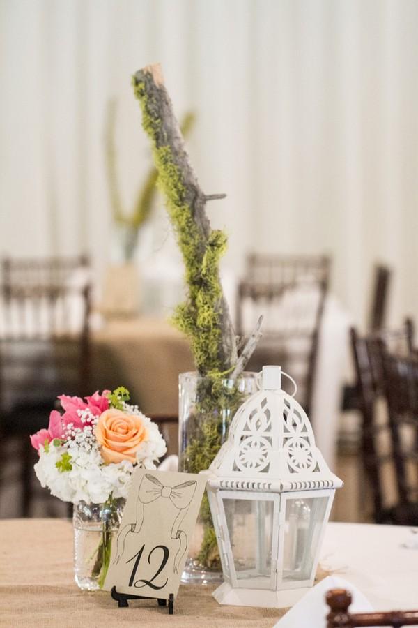 rustic-summer-azle-texas-real-wedding-9