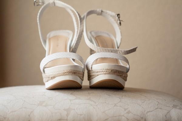 rustic-summer-azle-texas-real-wedding