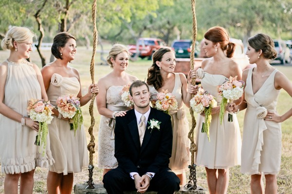 rustic-vintage-mathis-texas-real-wedding-13
