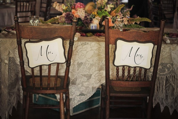 rustic-vintage-mathis-texas-real-wedding-23