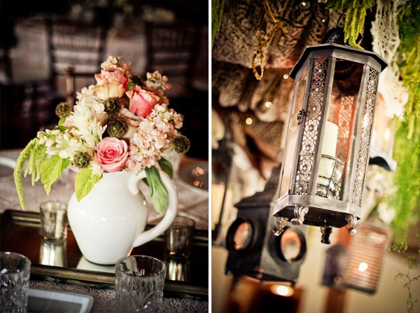 rustic-vintage-mathis-texas-real-wedding-27