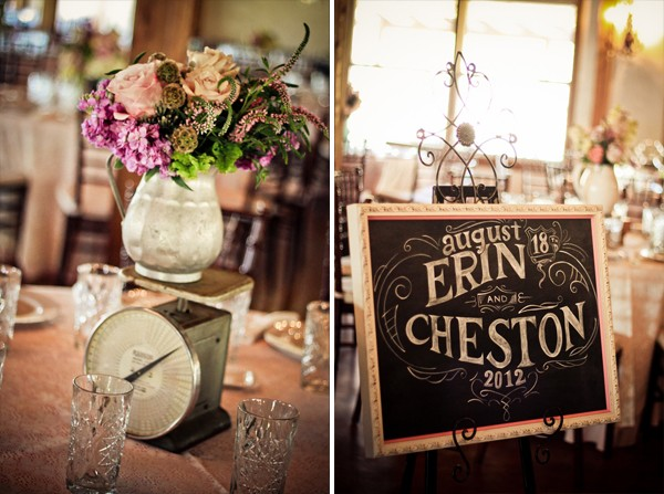rustic-vintage-mathis-texas-real-wedding-28