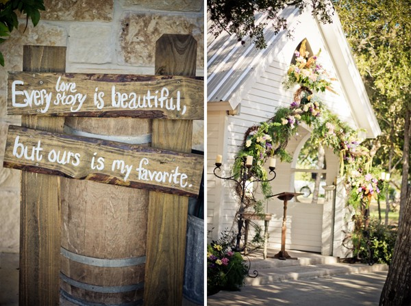 rustic-vintage-mathis-texas-real-wedding-30