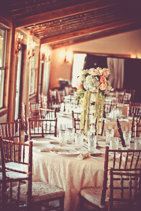 rustic-vintage-mathis-texas-real-wedding-5