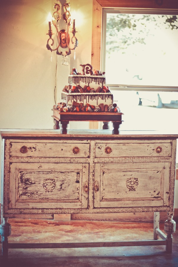 rustic-vintage-mathis-texas-real-wedding-6