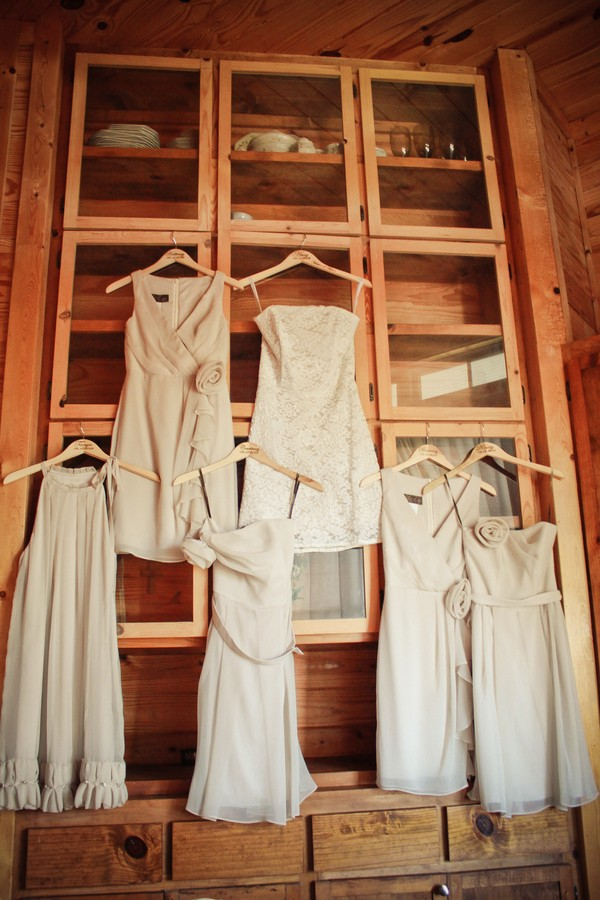 rustic-vintage-mathis-texas-real-wedding