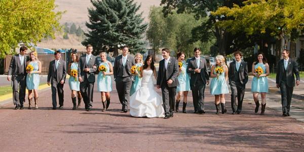 summer-sunflower-missoula-montana-real-wedding-11
