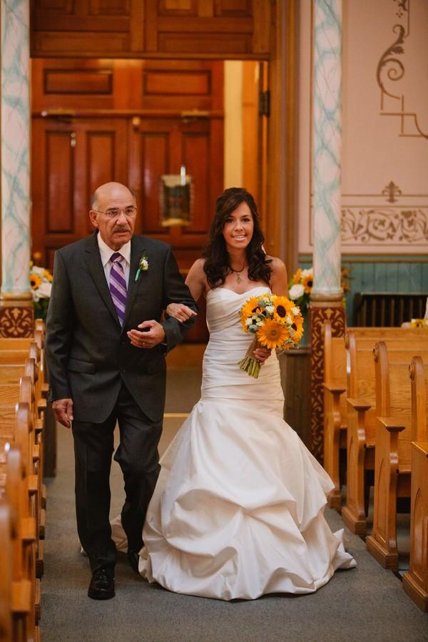 summer-sunflower-missoula-montana-real-wedding-2