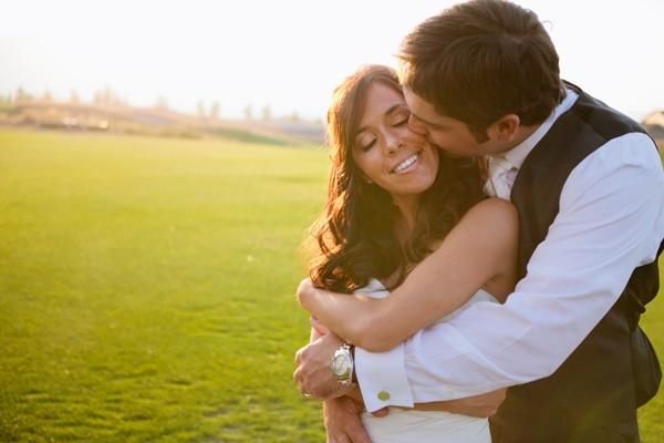 summer-sunflower-missoula-montana-real-wedding-21