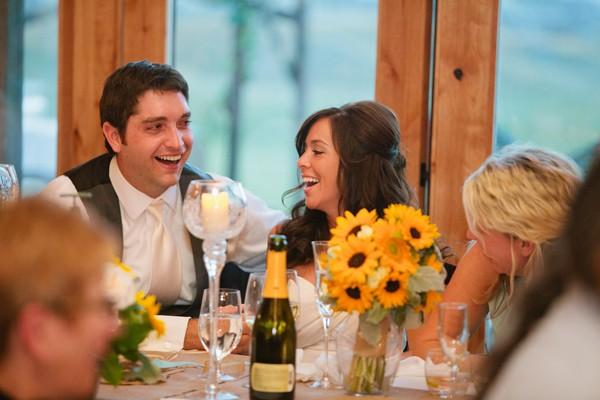 summer-sunflower-missoula-montana-real-wedding-22